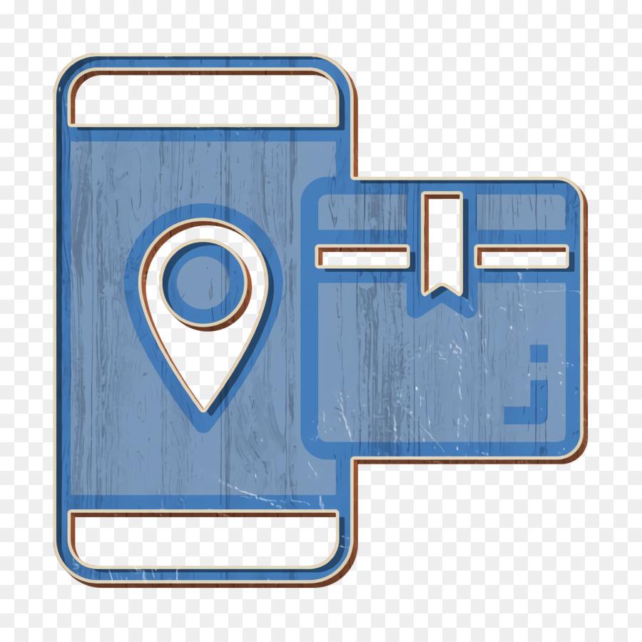 Descarga gratuita de Símbolo, Azul Eléctrico, Logotipo imágenes PNG
