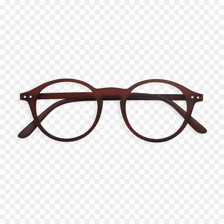 Descarga gratuita de Gafas, Gafas De Sol, Equipo De Protección Personal imágenes PNG