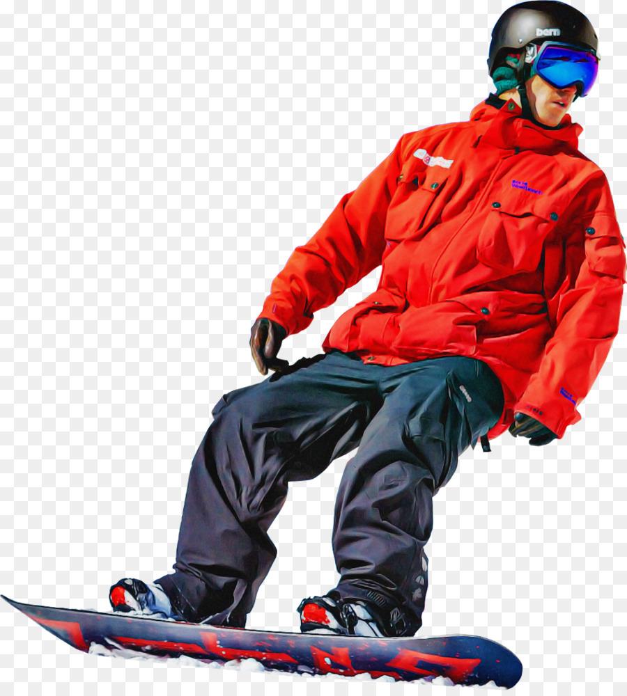 Descarga gratuita de Esquiador, El Snowboard, Tabla De Snowboard Imágen de Png