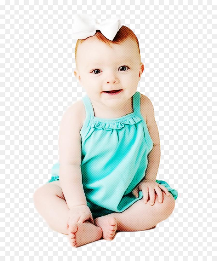 Descarga gratuita de Niño, Bebé, Turquesa Imágen de Png