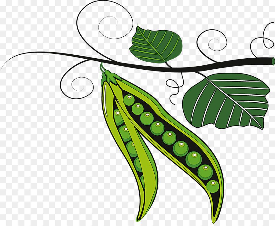 Descarga gratuita de Hoja, Verde, Planta Imágen de Png