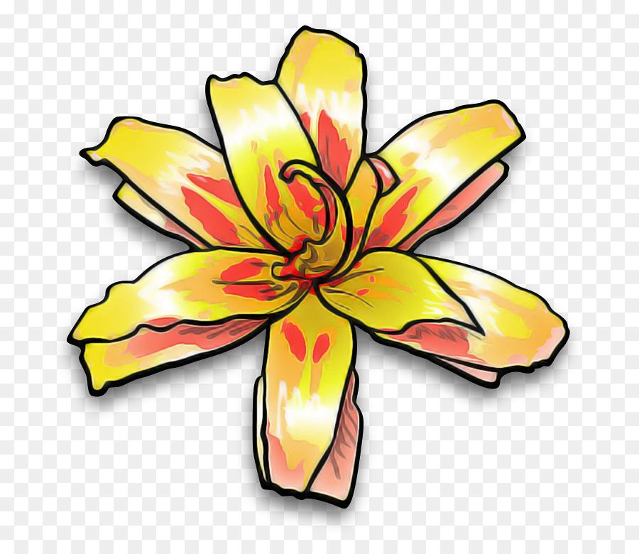 Descarga gratuita de Amarillo, Flor, Pétalo Imágen de Png