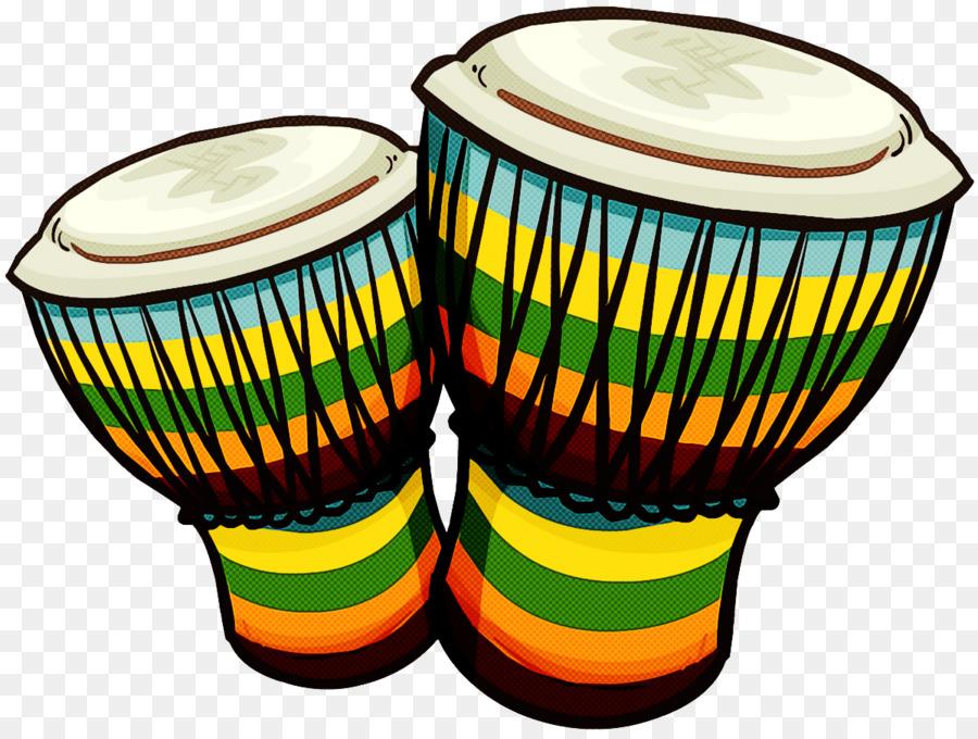 Descarga gratuita de Tambor, Bongo Tambor, Tambor De Mano imágenes PNG