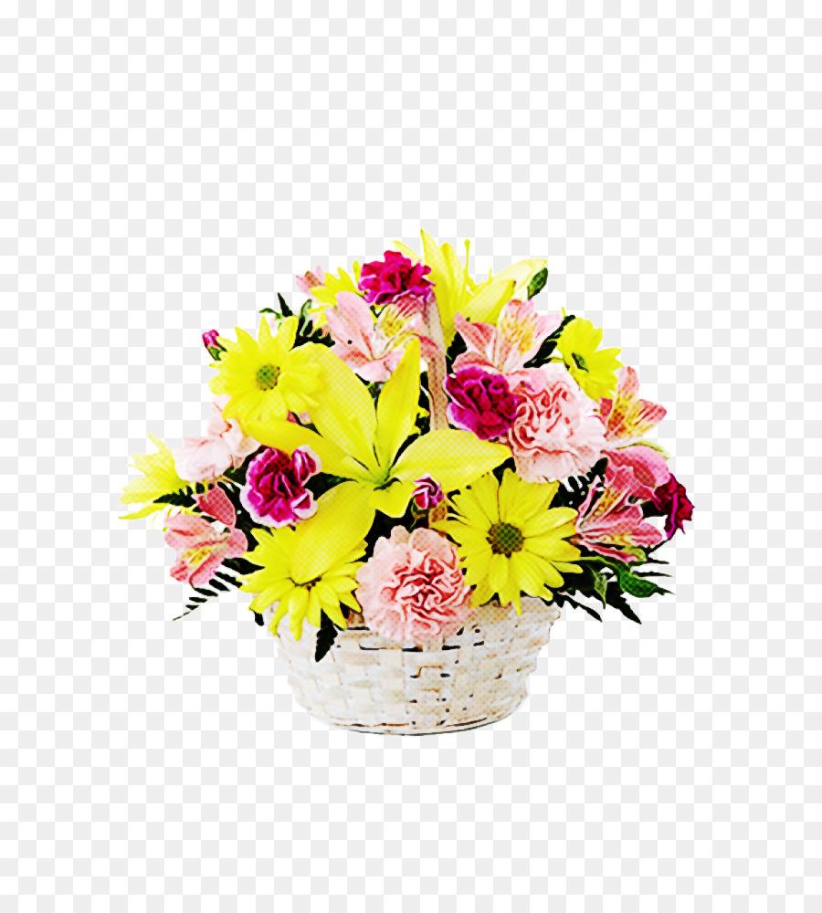 Descarga gratuita de Flor, Ramo, Floristry Imágen de Png