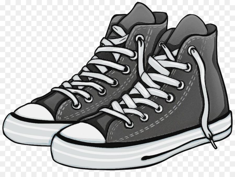 Descarga gratuita de Zapato, Calzado, Blanco imágenes PNG
