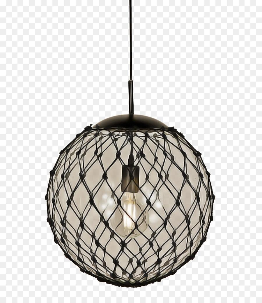 Descarga gratuita de Lámpara De Techo, Luminaria, Iluminación Imágen de Png