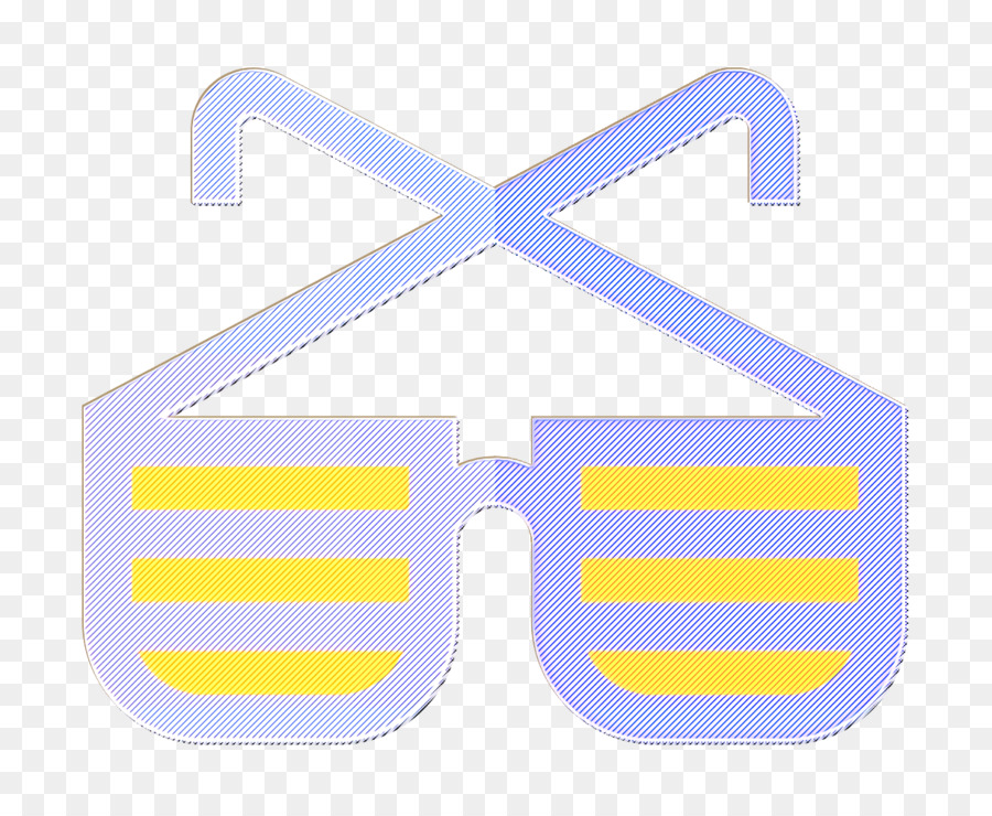 Descarga gratuita de Gafas, Amarillo, Equipo De Protección Personal imágenes PNG