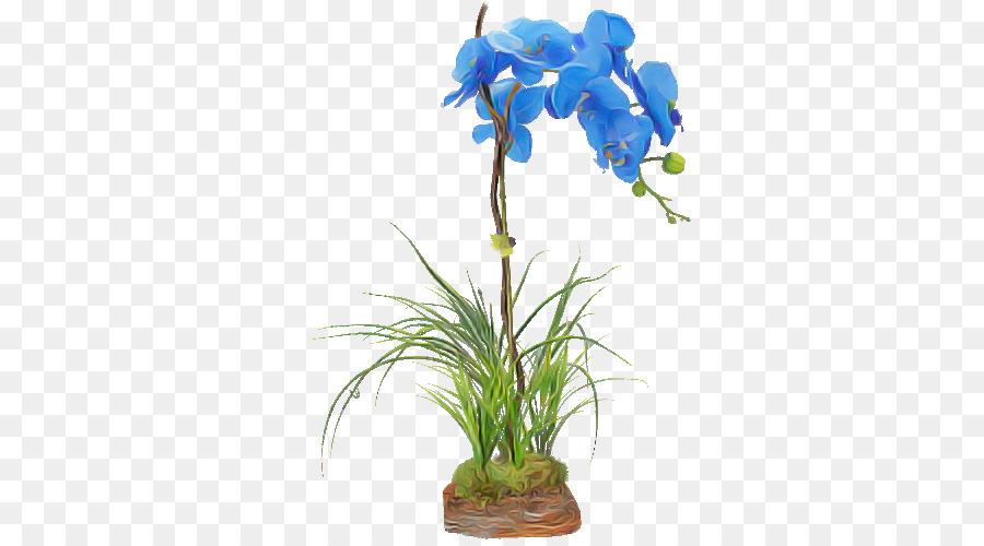 Descarga gratuita de Flor, Planta, Acuario Decoración Imágen de Png