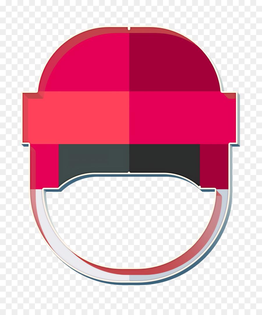 Descarga gratuita de Rojo, Rosa, Círculo Imágen de Png