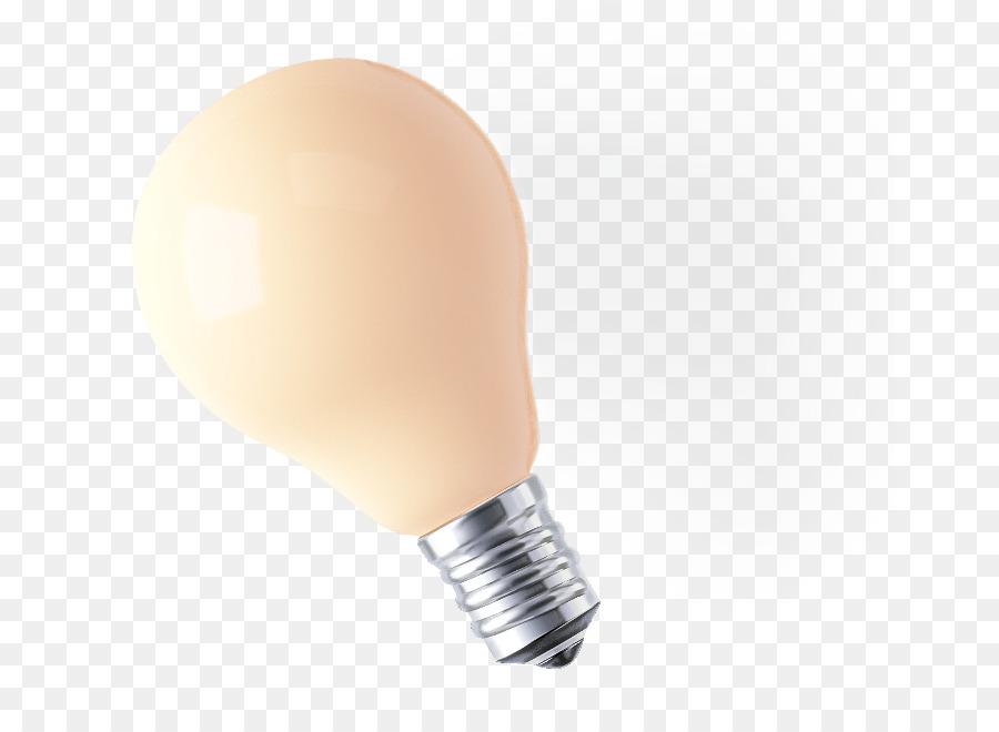 Descarga gratuita de Iluminación, La Luz, Bombilla De Luz imágenes PNG