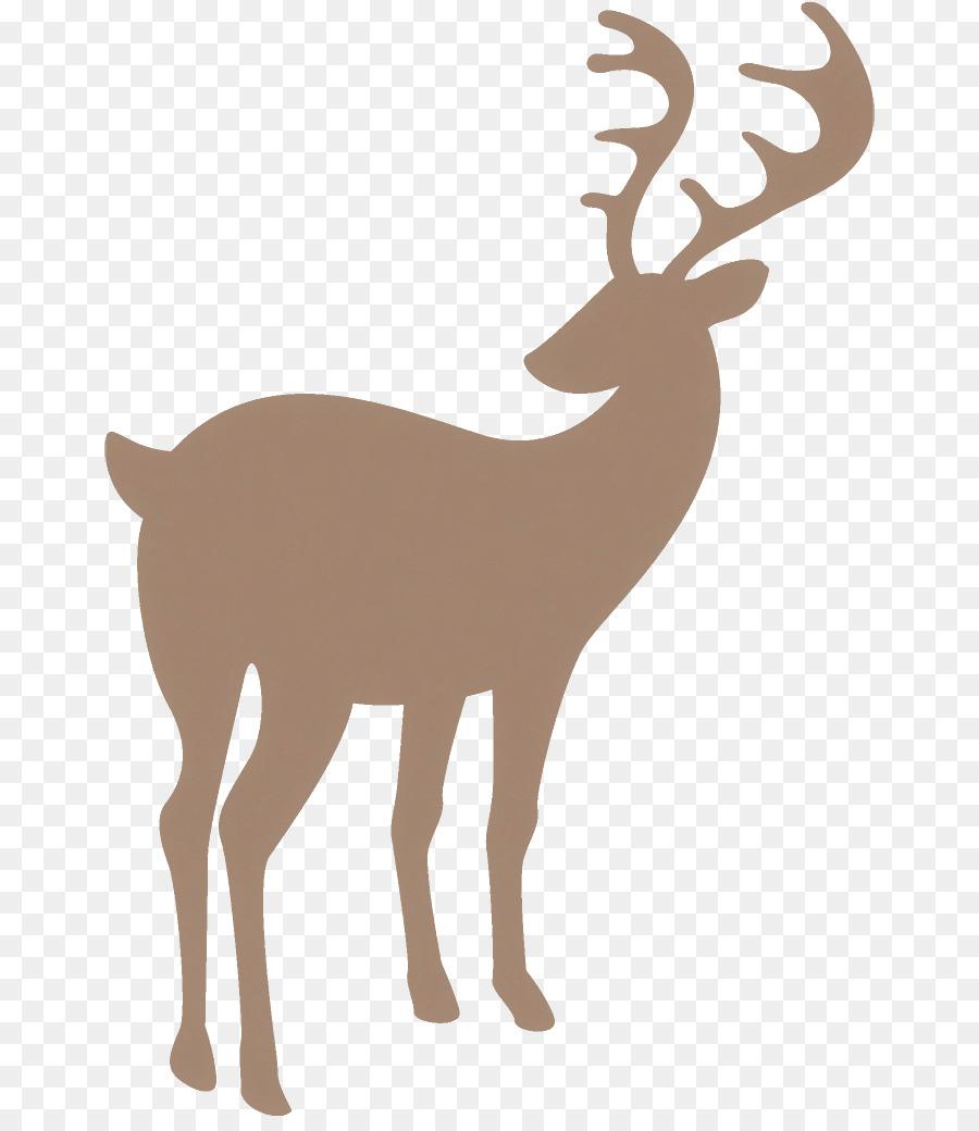 Descarga gratuita de Los Ciervos, Alce, La Vida Silvestre Imágen de Png