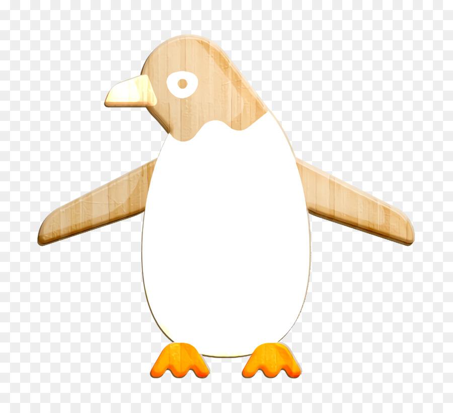 Descarga gratuita de Pingüino, Aves, Pingüino Gentoo Imágen de Png