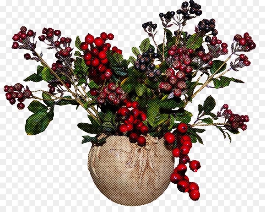 Descarga gratuita de Planta, Flor, Maceta imágenes PNG