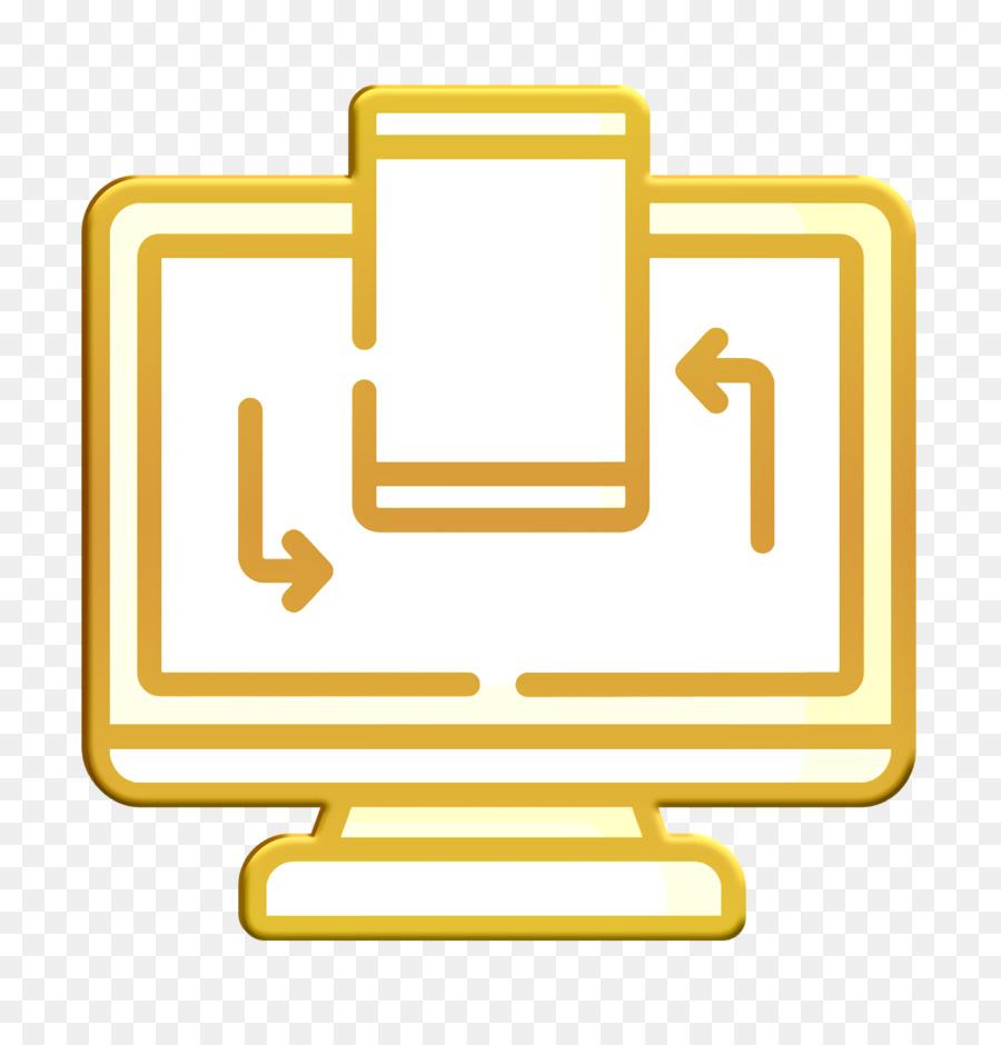 Descarga gratuita de Texto, Amarillo, Línea Imágen de Png
