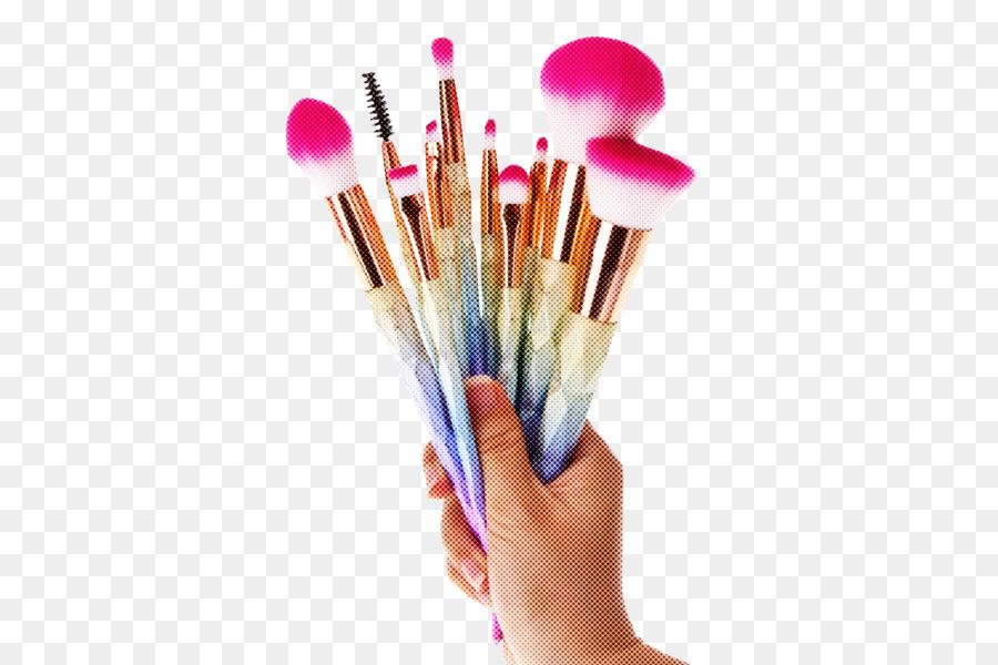 Descarga gratuita de Cepillo, Las Brochas De Maquillaje, Cosméticos imágenes PNG