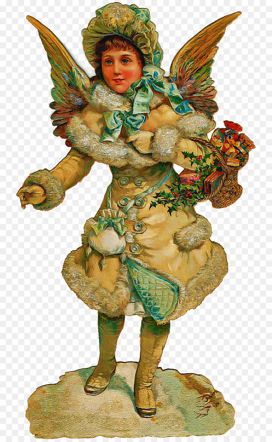 Descarga gratuita de La Mitología, Estatua, Juguete Imágen de Png
