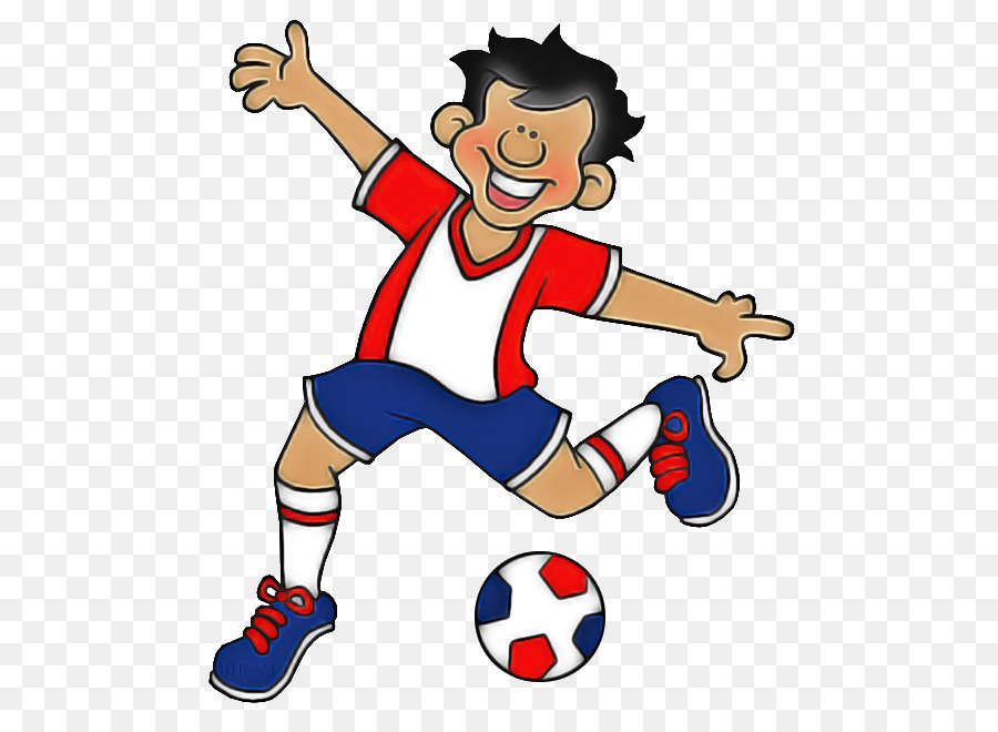 Descarga gratuita de Balón De Fútbol, Fútbol, Bola imágenes PNG