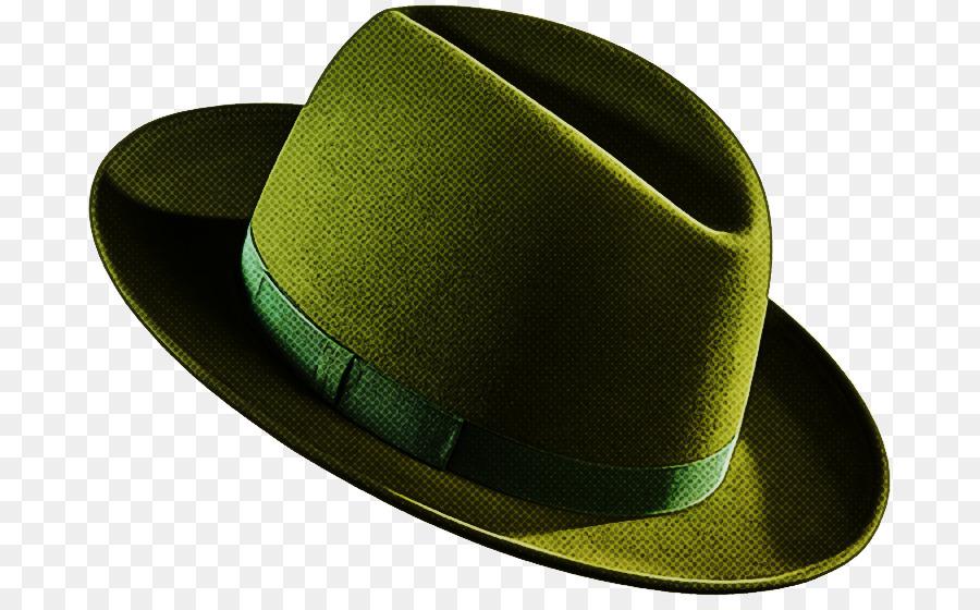 Descarga gratuita de Verde, Sombrero, Ropa Imágen de Png