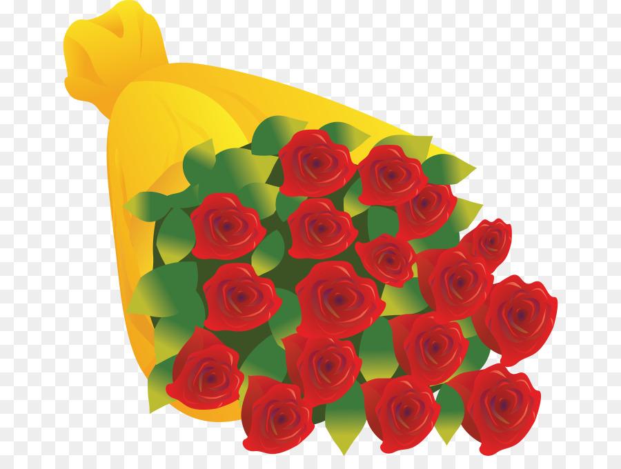 Descarga gratuita de Rosa, Las Rosas De Jardín, Rojo Imágen de Png