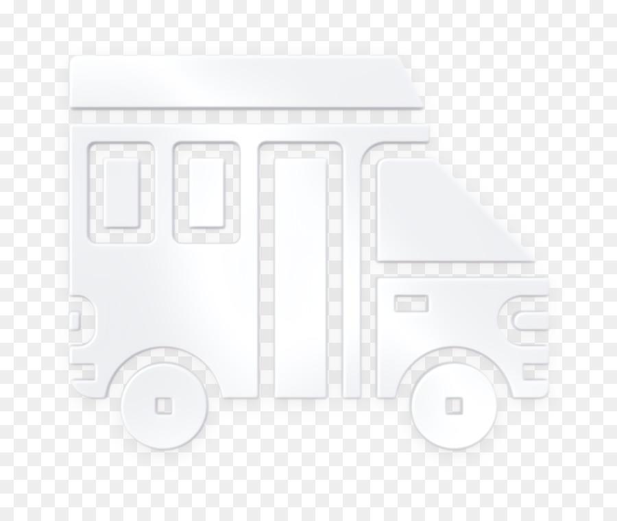 Descarga gratuita de Transporte, Texto, Vehículo imágenes PNG