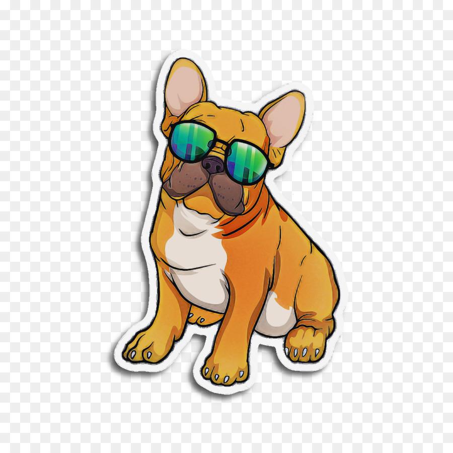 Descarga gratuita de Perro, Bulldog, Bulldog Francés imágenes PNG