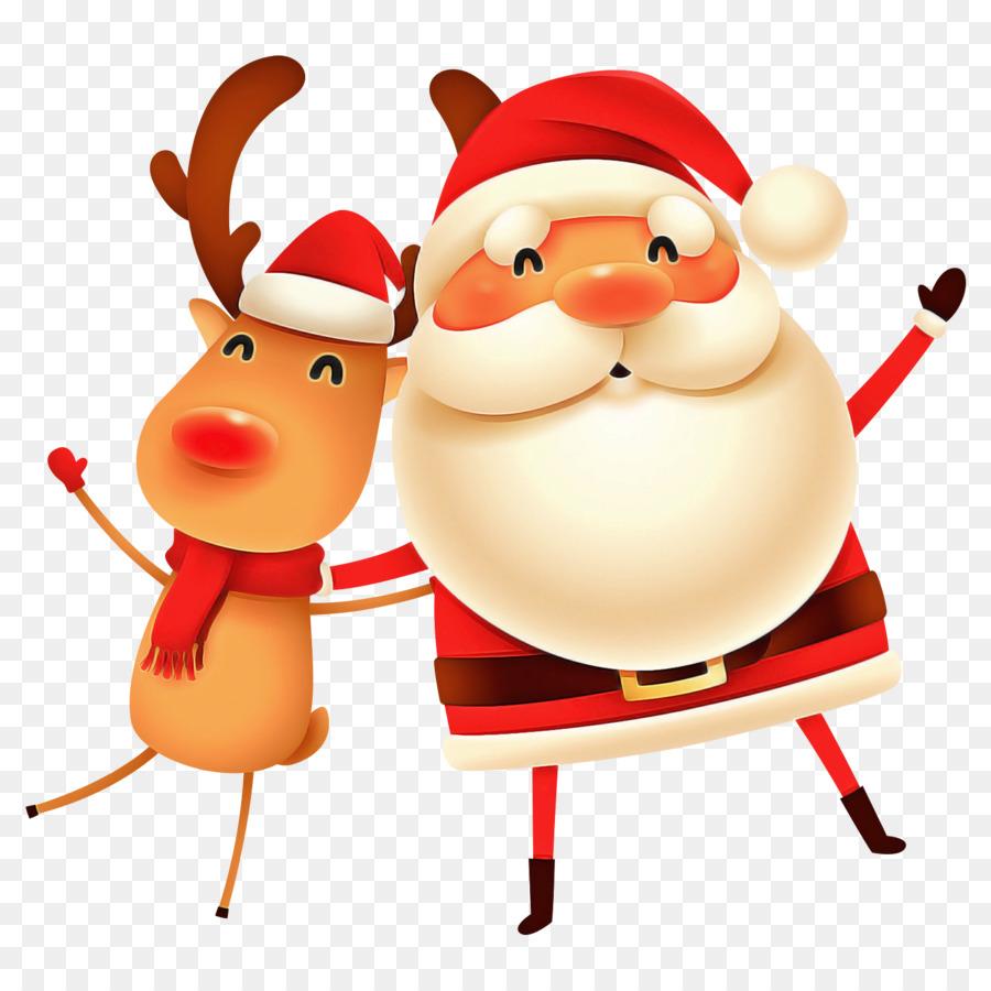 Descarga gratuita de Santa Claus, Animación, Juguete Imágen de Png
