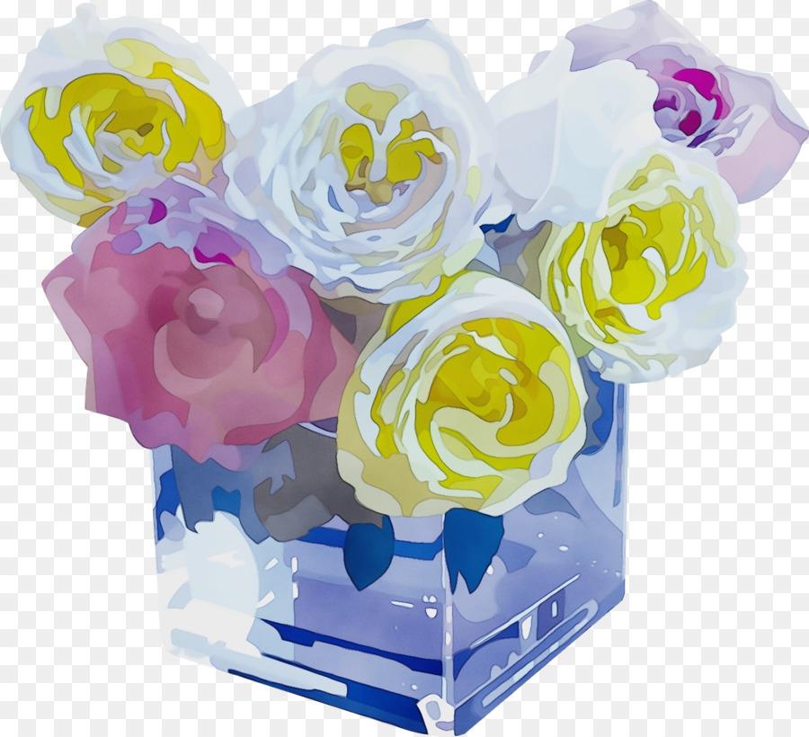 Descarga gratuita de Las Flores Cortadas, Rosa, Flor Imágen de Png