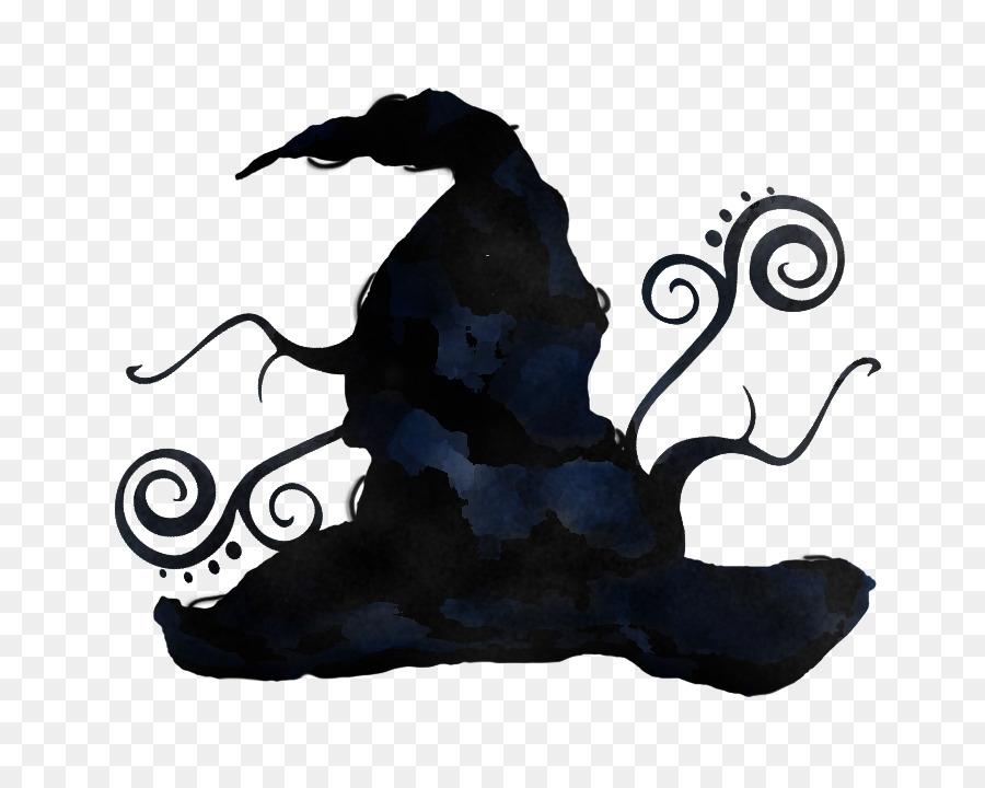 Descarga gratuita de Silueta imágenes PNG
