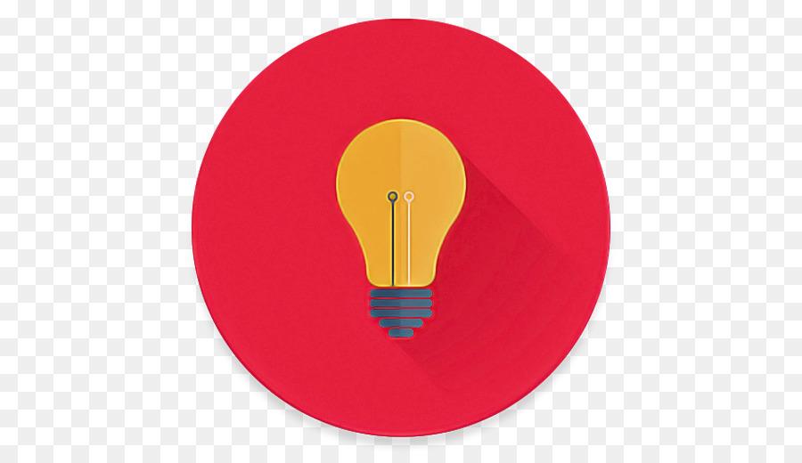 Descarga gratuita de Amarillo, Iluminación, Bombilla De Luz imágenes PNG