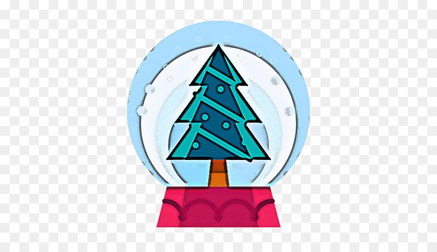 Descarga gratuita de árbol De Navidad, Velero, árbol imágenes PNG