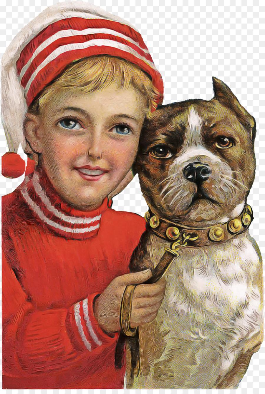 Descarga gratuita de Perro, Bulldog, American Pit Bull Terrier imágenes PNG