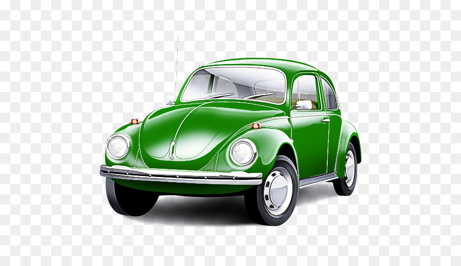 Descarga gratuita de Verde, Coche, Vehículo Imágen de Png