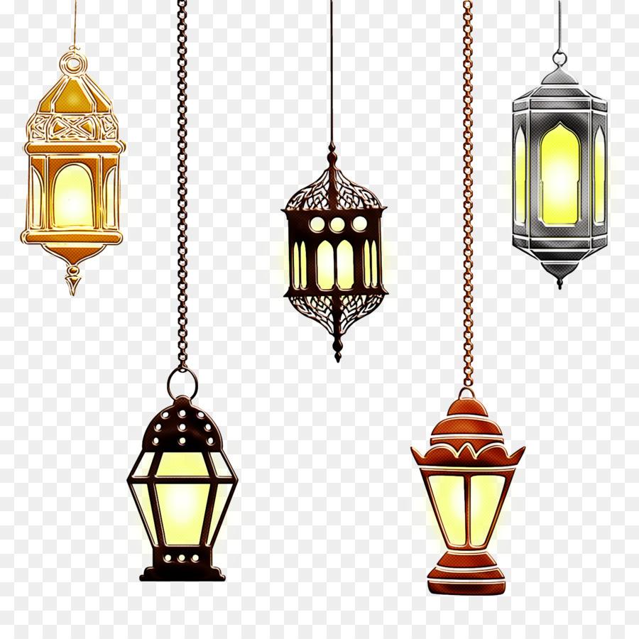Descarga gratuita de Lámpara De Techo, Iluminación, Luminaria Imágen de Png