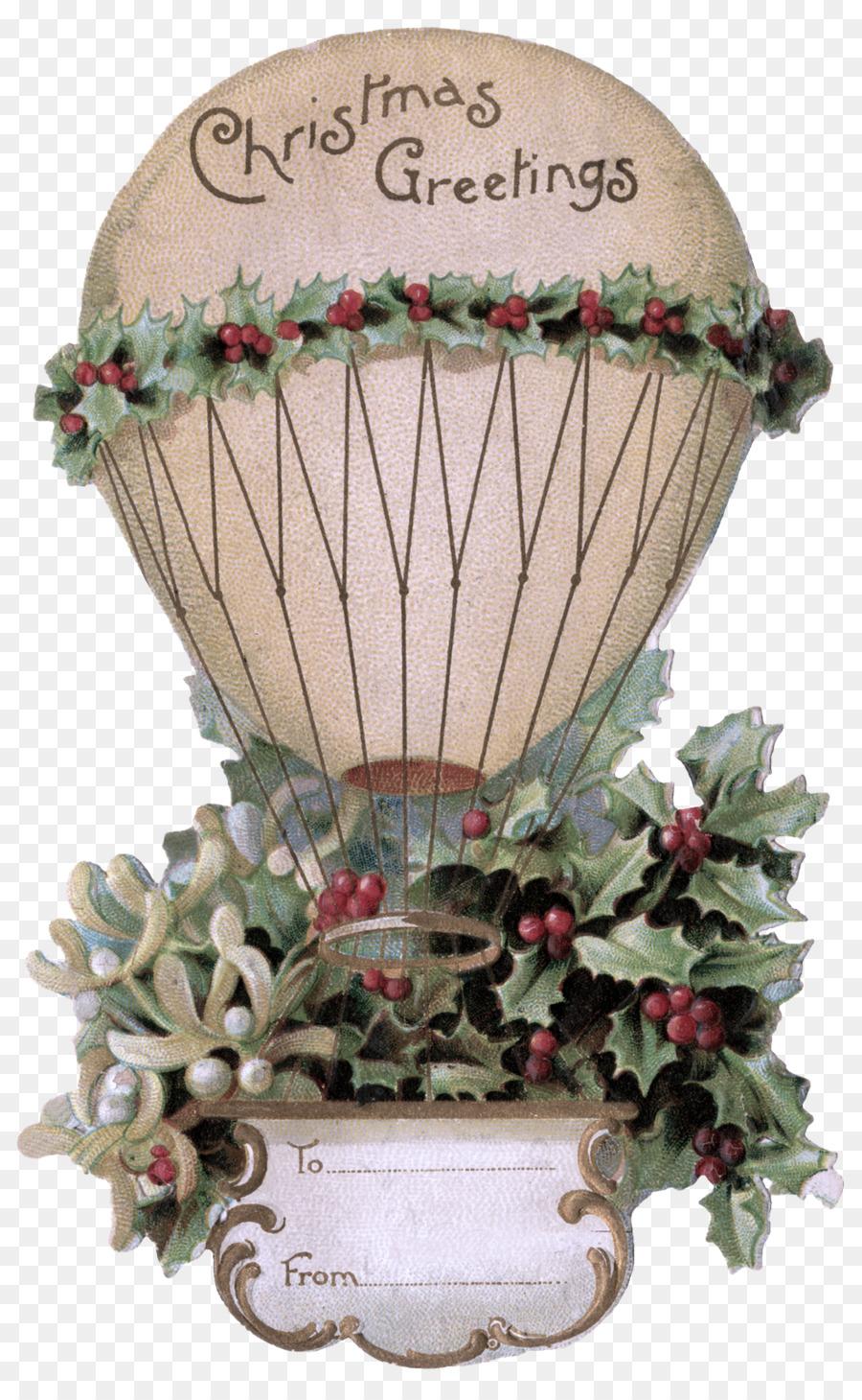 Descarga gratuita de Tambor, Globo De Aire Caliente, Instrumento Musical imágenes PNG