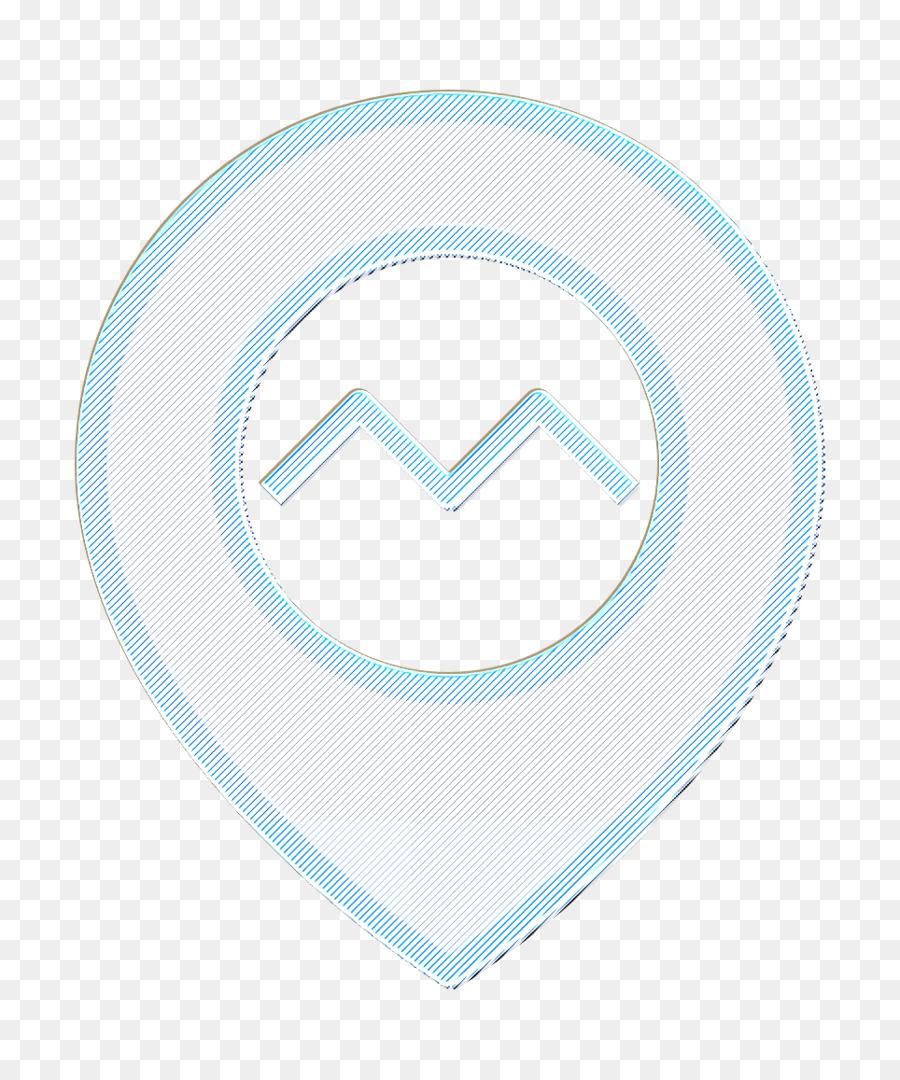Descarga gratuita de Símbolo, Logotipo, Emblema Imágen de Png