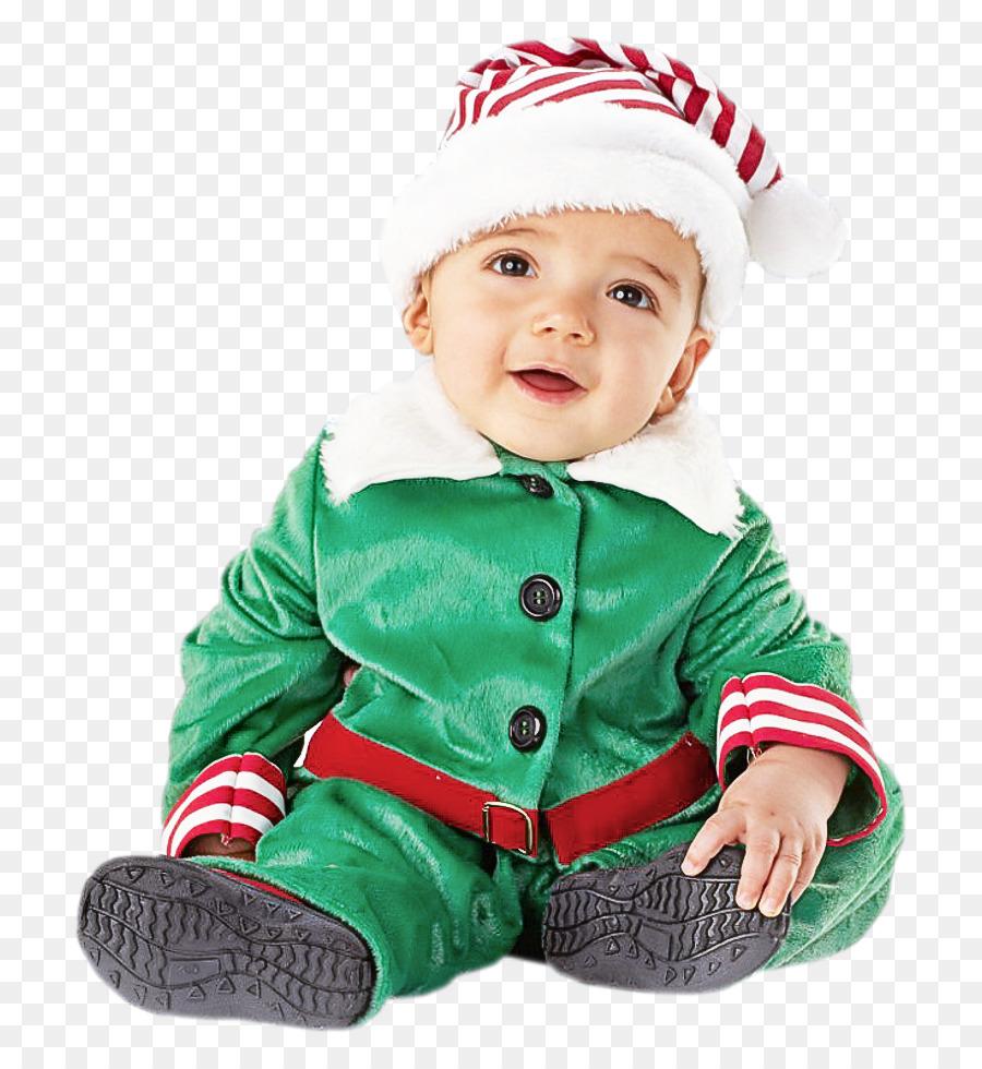 Descarga gratuita de Niño, La Navidad, Bebé Imágen de Png