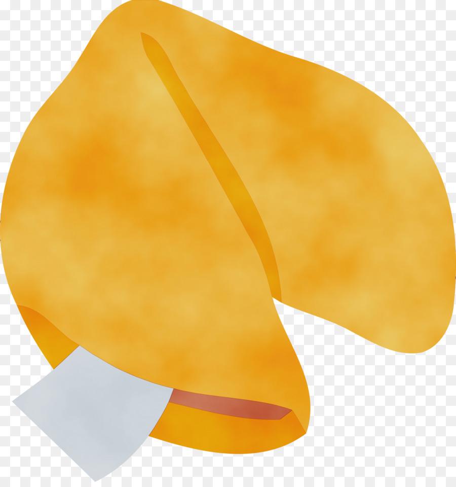 Descarga gratuita de Naranja, Amarillo imágenes PNG