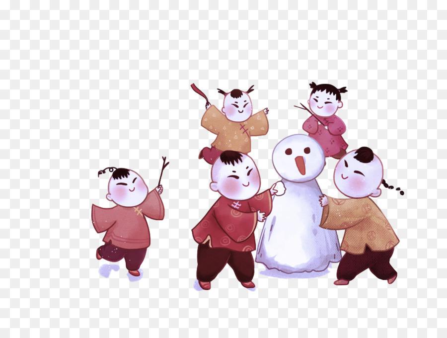 Descarga gratuita de Animación, Disfraz, Mascota imágenes PNG