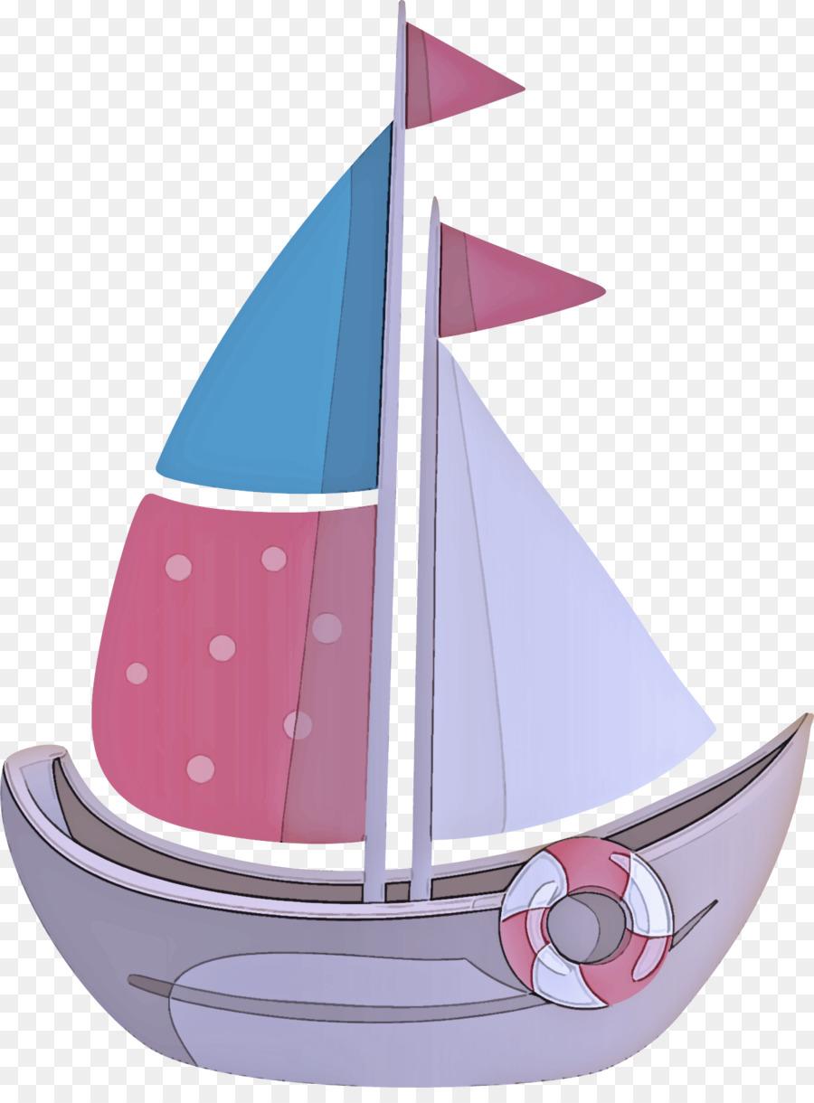 Descarga gratuita de Vela, Velero, Barco Imágen de Png
