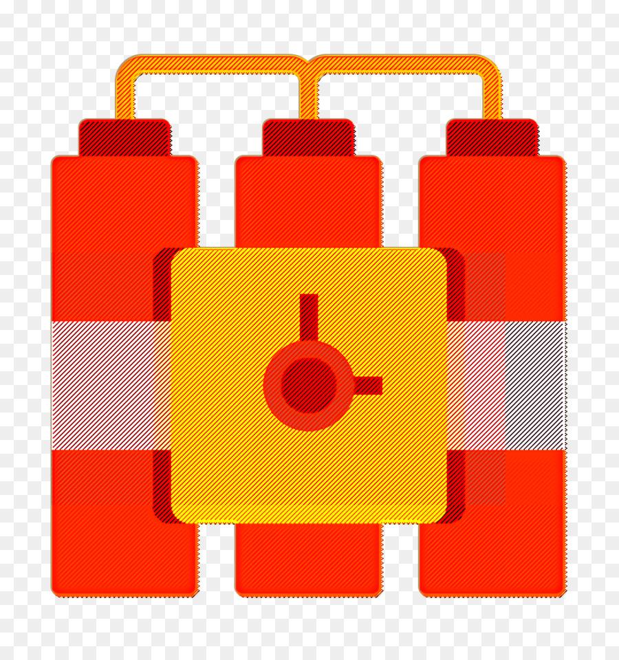 Descarga gratuita de Rojo imágenes PNG
