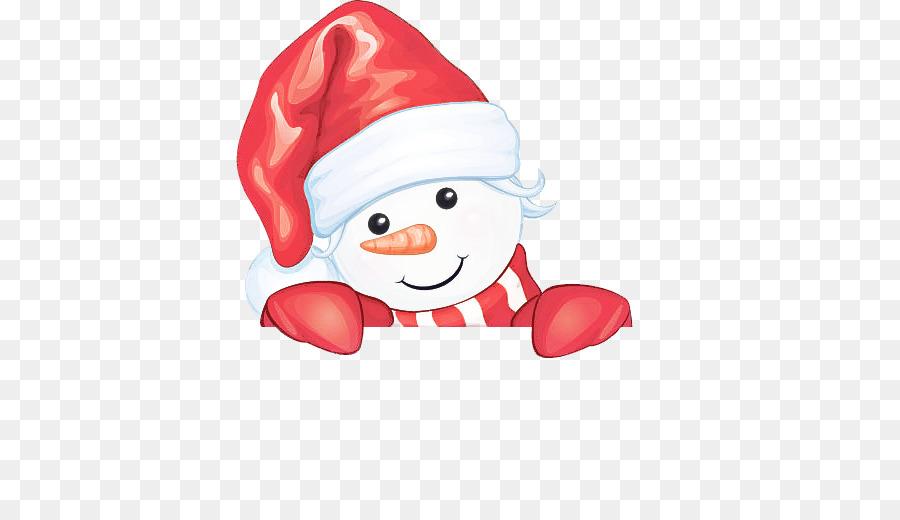 Descarga gratuita de Santa Claus, La Navidad, Gnomo De Jardín Imágen de Png