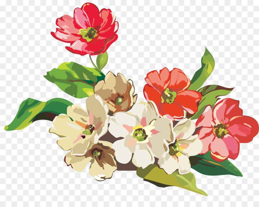 Descarga gratuita de Flor, Las Flores Cortadas, Pétalo Imágen de Png