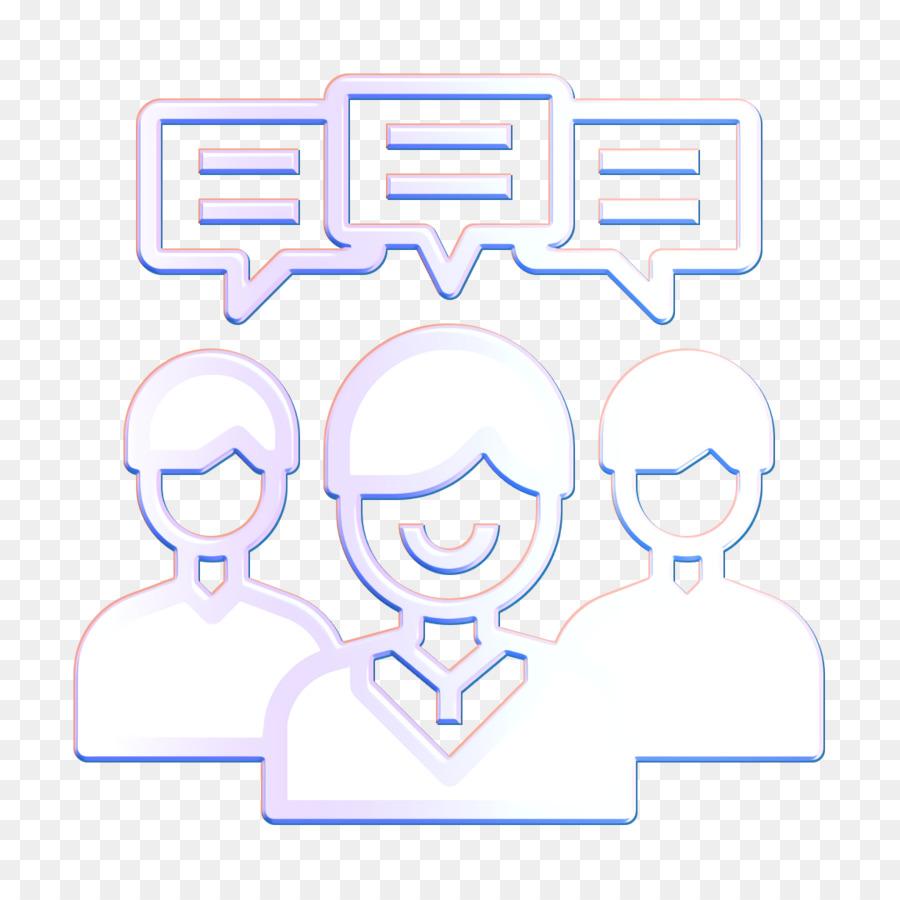 Descarga gratuita de Texto, Emblema, Símbolo Imágen de Png