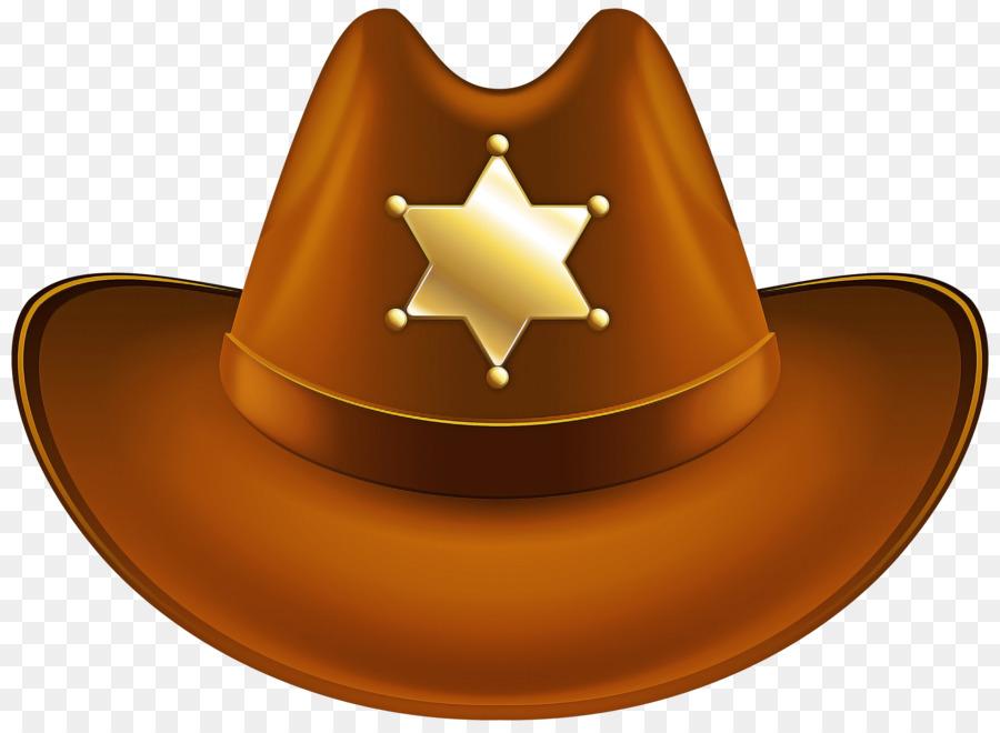 Descarga gratuita de Ropa, Sombrero, Sombrero De Vaquero Imágen de Png
