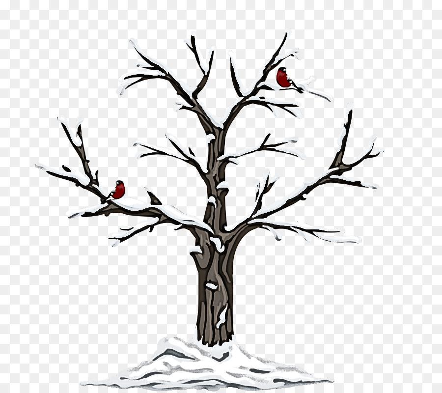 Descarga gratuita de árbol, Rama, Ramita imágenes PNG