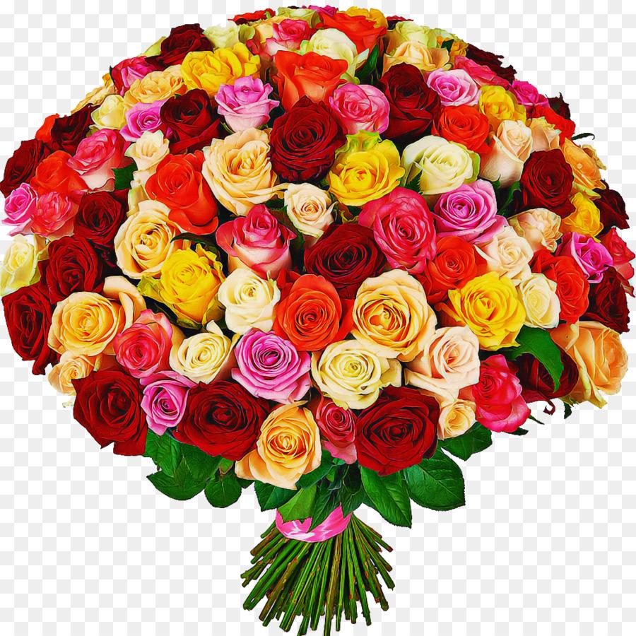 Descarga gratuita de Flor, Rosa, Ramo Imágen de Png