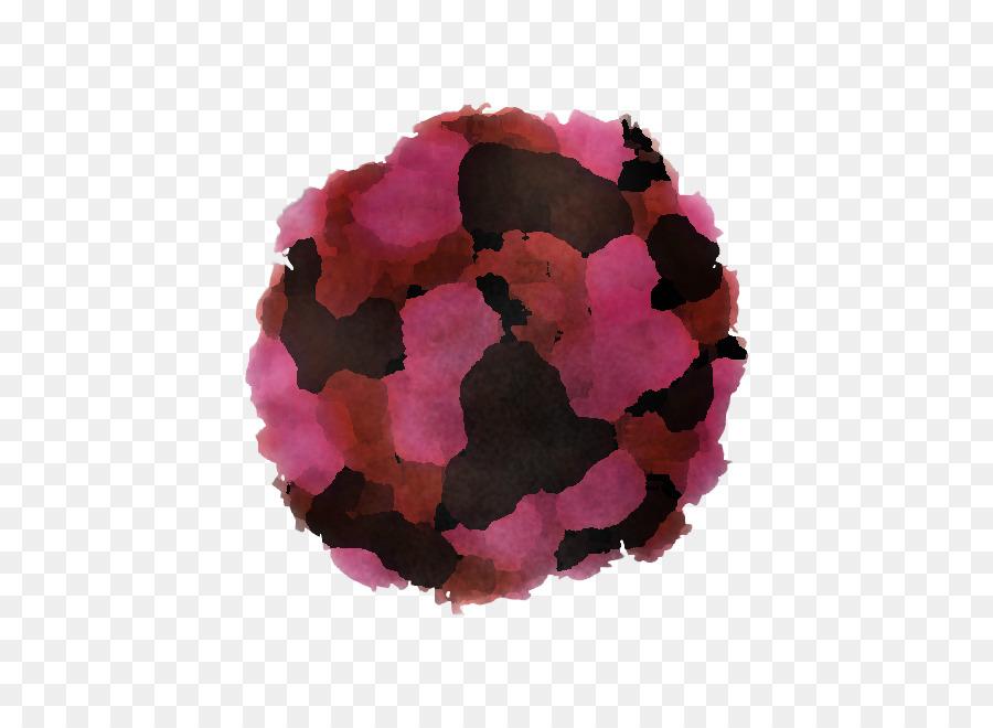 Descarga gratuita de Rosa, Violeta, Rojo Imágen de Png