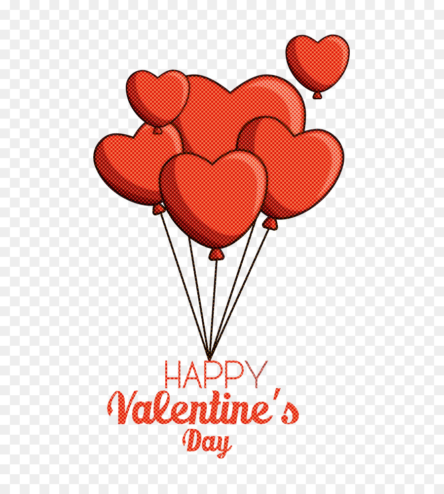 Descarga gratuita de Corazón, Rojo, El Amor imágenes PNG