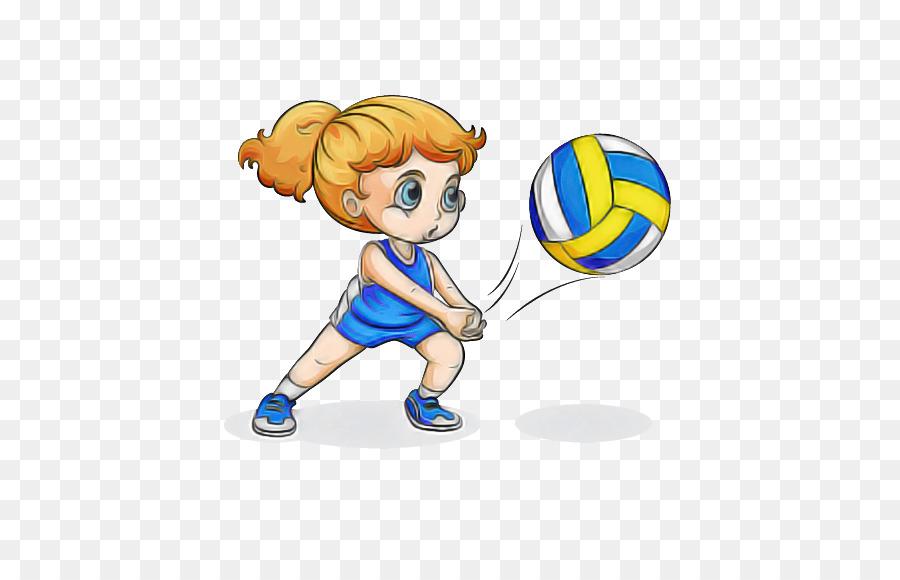 Descarga gratuita de Bola, Balón De Fútbol, El Jugador De Baloncesto Imágen de Png