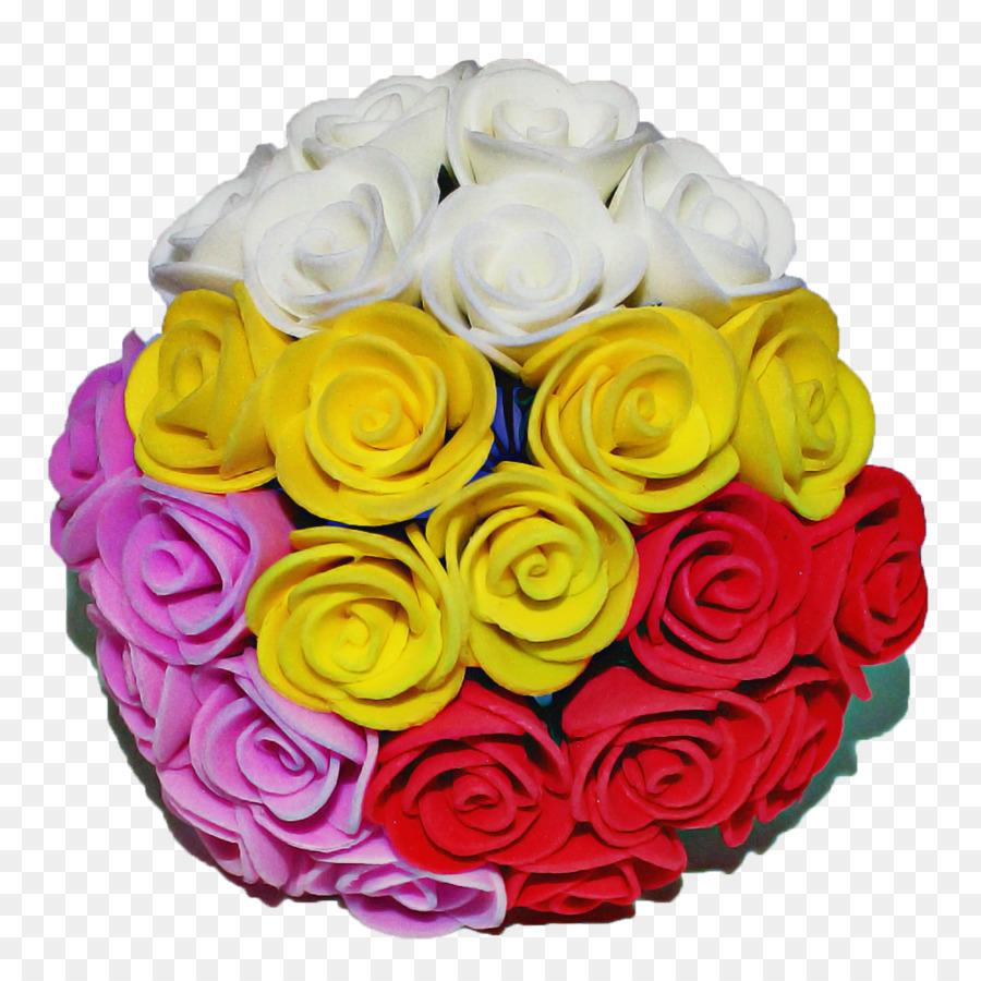 Descarga gratuita de Rosa, Las Flores Cortadas, Flor Imágen de Png